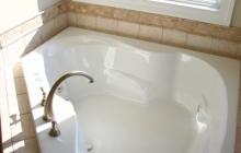 6270 Fountain Ln (21)