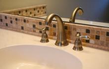 6270 Fountain Ln (47)