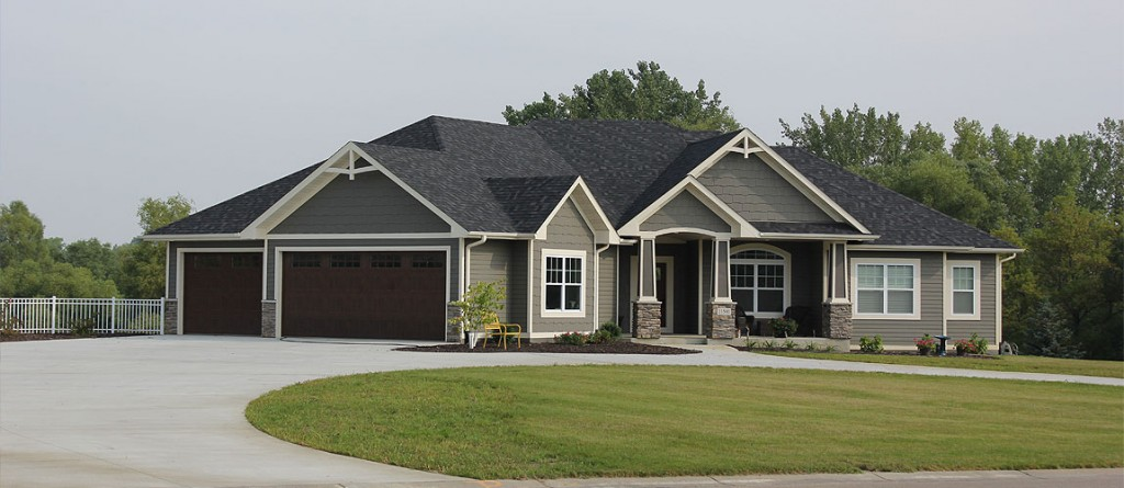 Available Plans | YorWay Custom Home BuildersYorWay Custom ... on contemporary home floor plans, small bathroom shower with floor plans, ranch floor plans, two story home floor plans, rustic country house plans, best small home floor plans, post modern home floor plans, multi level home floor plans, rambler building plans, modern open floor plans, cape cod floor plans, rancher home floor plans, austin home floor plans, rambler house plans, 3 story home floor plans, house floor plans, rambler homes mn pulte plans, l-shaped range home plans, beautiful home floor plans, sterling home floor plans,